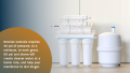 A Beginner's Guide to Reverse Osmosis Filter Systems