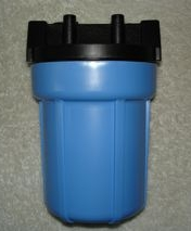 "canister 6"" tall"