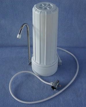 best countertop water filter dispenser home - Countertop Water Dispenser