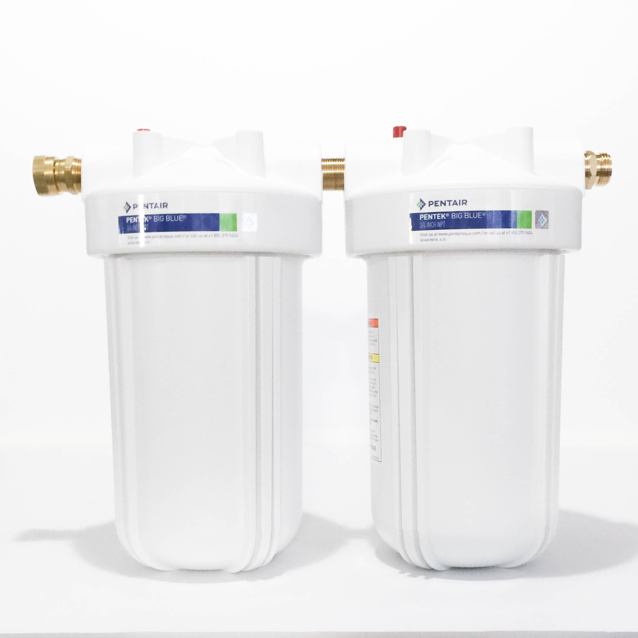 Whole Coach Products And Systems Rv Water Filter Store