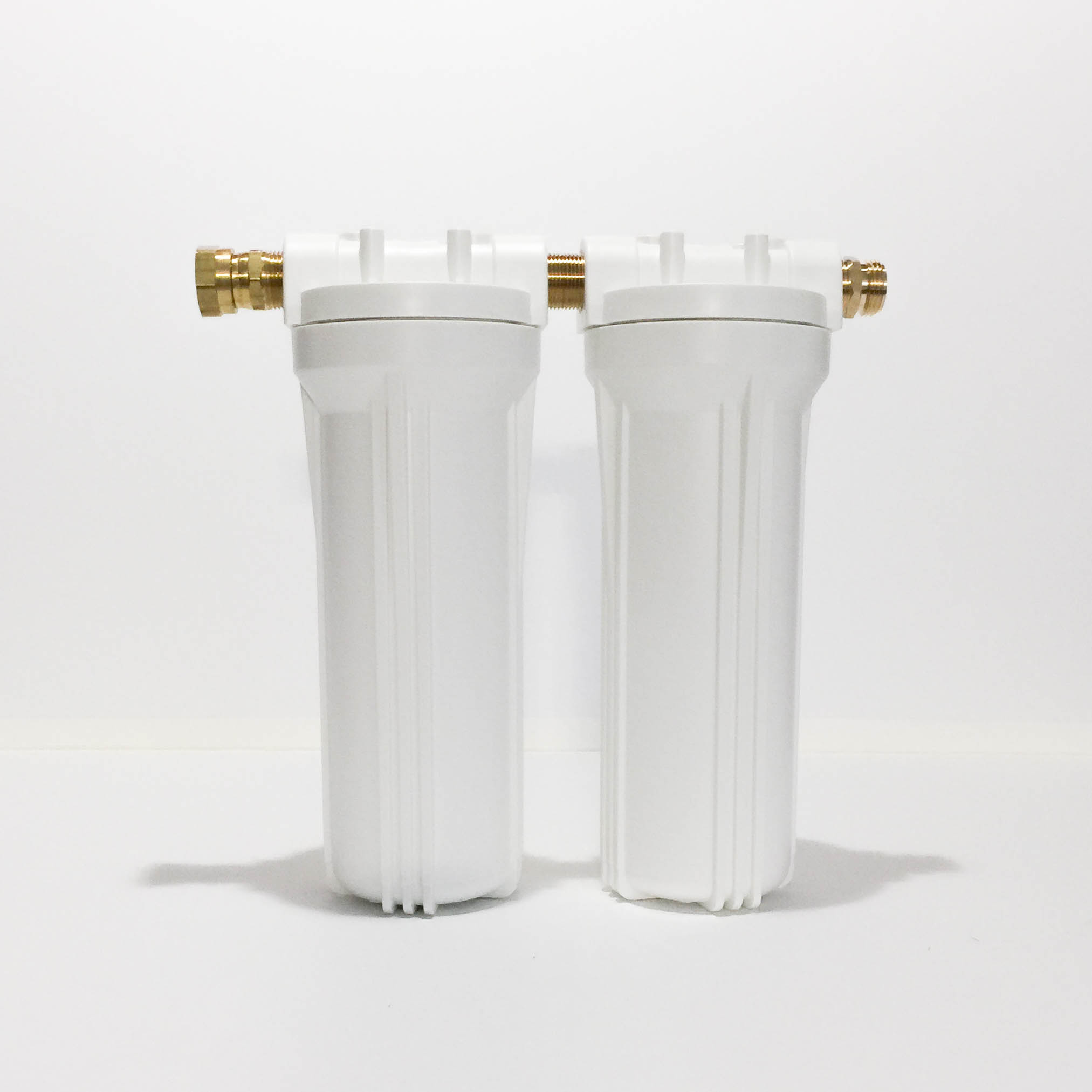 best plus rsz singlebest filtration single undersink filter system water fluoride filters countertop multi
